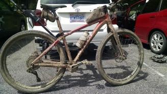 BF65_bike+mud