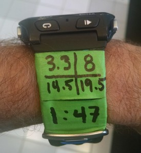 WBMarathon-watch0