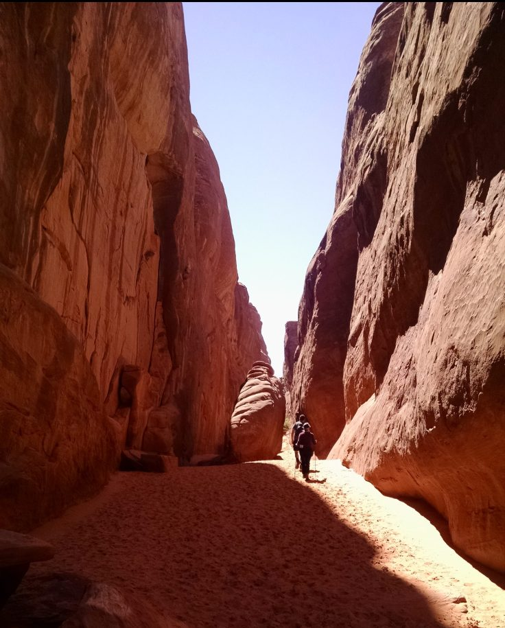 Moab-arches2