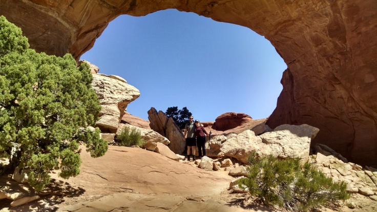 Moab-arches3
