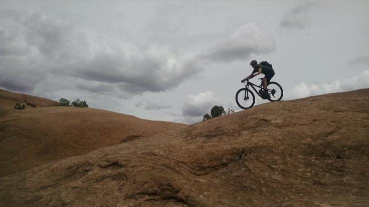 Moab-slickrock2